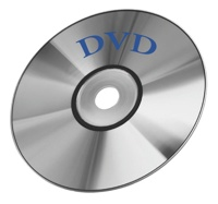 (DVD) Divorce Law 101